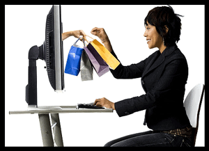 Host Merchant Services image for online shopping