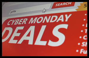 Host Merchant Services image for Cyber Monday Deals