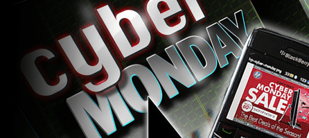 Host Merchant Services featured image for Cyber Monday Blog