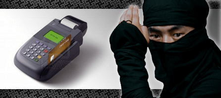 Merchant Services Ninja picture