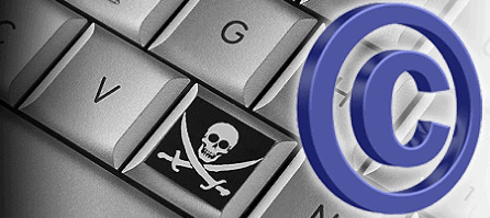 Host Merchant Services Image for Stop Online Piracy Act Blog