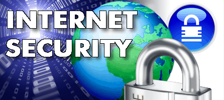 Host Merchant Services image for feature about Internet Security