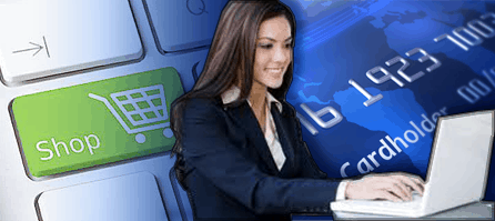 Top Free Online Shopping Carts