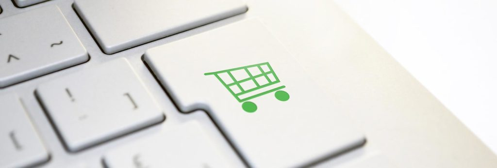 Host Merchant Services provides e-commerce solutions for online businesses just getting started.
