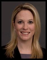Regional Sales Manager Christine Holland, image taken by Ashley Salada, www.ashleysalada.com