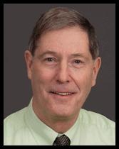 Senior Account Executive Warren Fox, image taken by Ashley Salada, www.ashleysalada.com