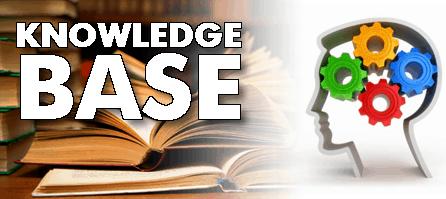 Host Merchant Services Knowledge Base