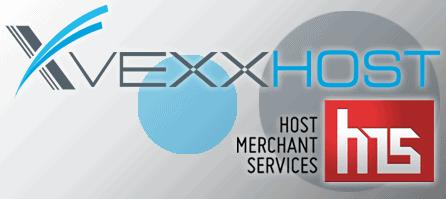 vexxhost-feature