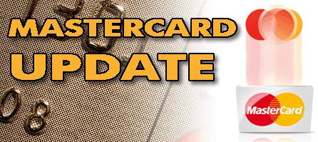 MasterCard Site Tools