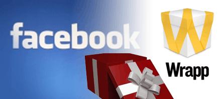 E-Commerce 2012 8th Edition