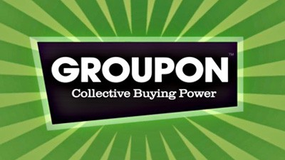 Groupon merchant taxes