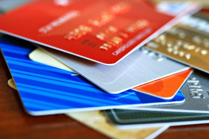 4 Ways to Purchase Stocks with a Credit Card | StockRants