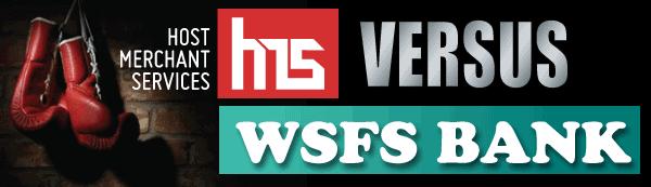 HMS versus WSFS