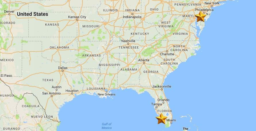 HMS_Locations_map_SR17-5R2