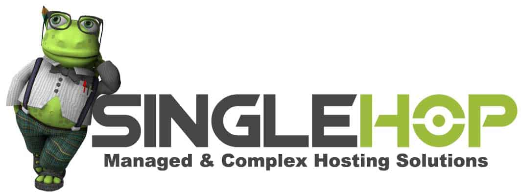 SingleHop-Coupon-Code