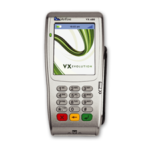 EMV payment processing