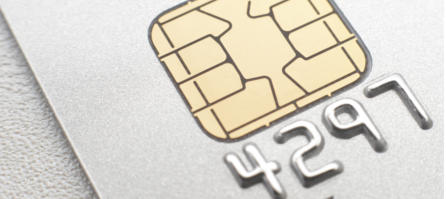 How Does an EMV Transaction Work?