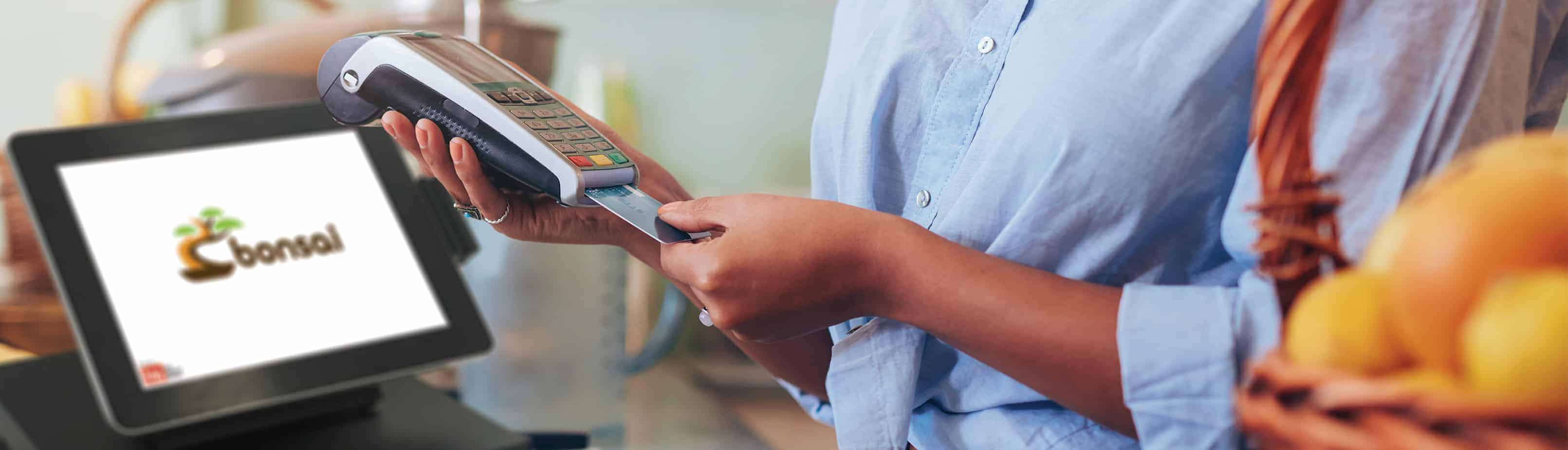 Real time payments realtime credit card processing