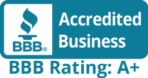 bbb.org rating