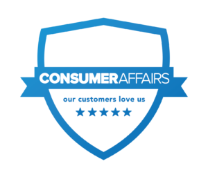 Consumer Affairs Review