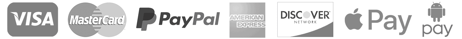 partner-banner-wAppleAndroid-web