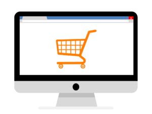 Ecommerce services e-commerce