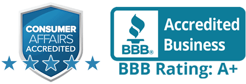 Consumer_Affairs_AND_BBB