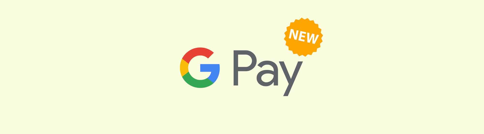 android pay and google wallet merge to create google pay