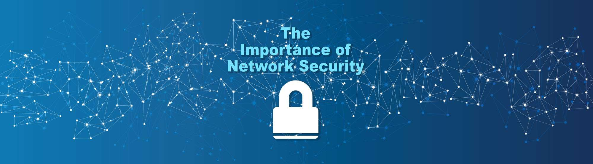 PCI compliance Network Security