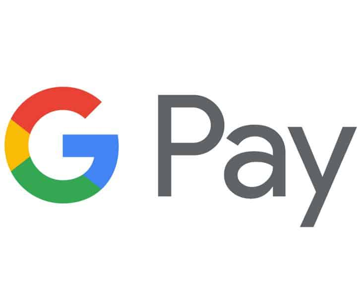 How to find stores that accept Apple Pay, Google Pay - Host