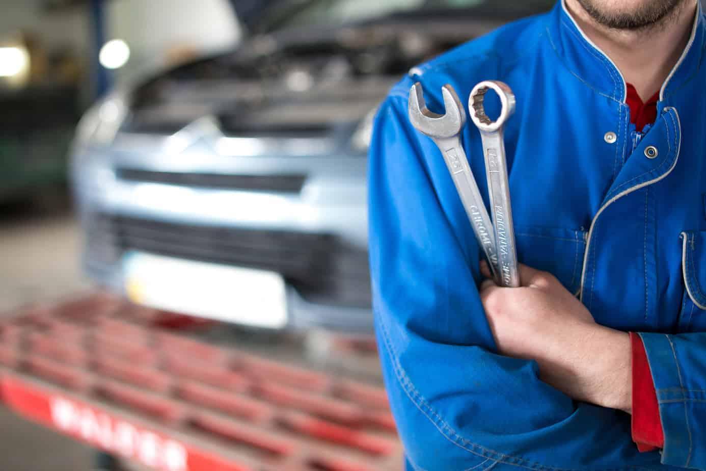Merchants Tire Near Me >> Auto Mechanic Merchant Services Host Merchant Services