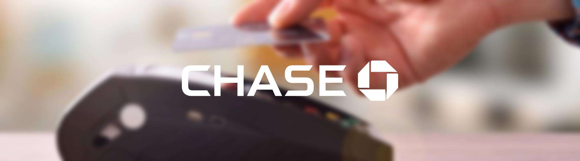 Chase Unveils New Visa Tap-to-Pay Cards - Host Merchant Services