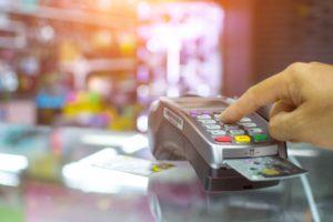 merchant services refund policy