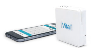 Vital Mobile