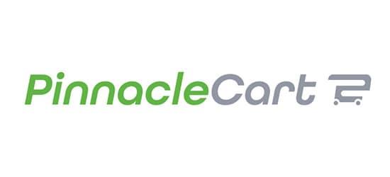 Pinnacle Cart Ecommerce shopping