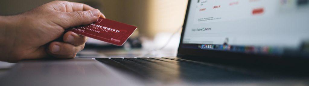 e-commerce payment installments
