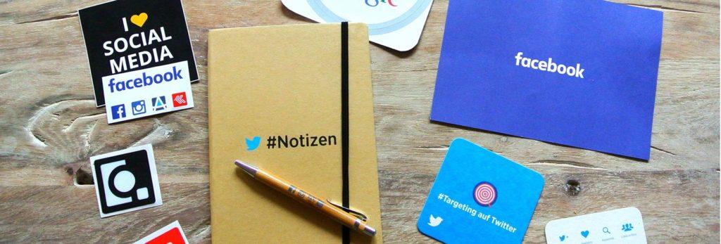 modern e-commerce social media influencers