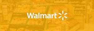 Clover POS Expert Insights 24/7 website banner walmart coin 300x102 Walmart Combines Shopping and Grocery Apps