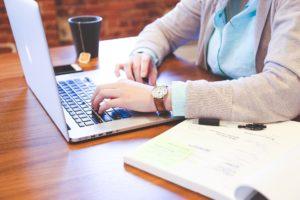 E-commerce Data Protection