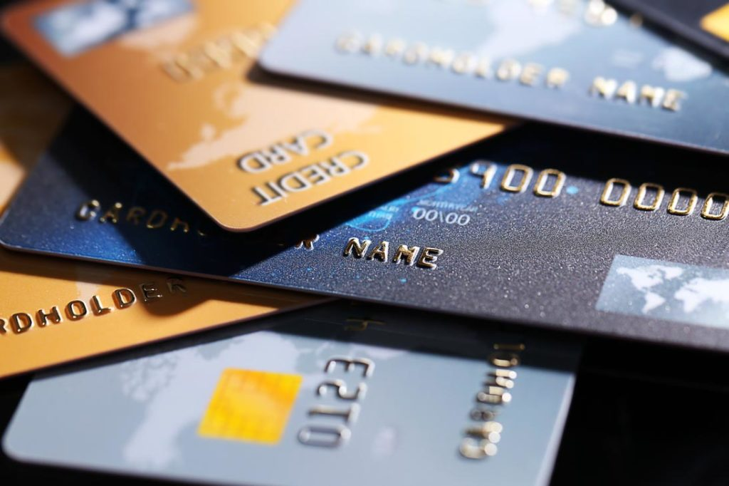 Venmo Credit Card Processing Backed By PayPay