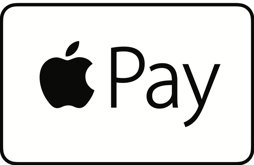 Apple Pay App Accept Payments