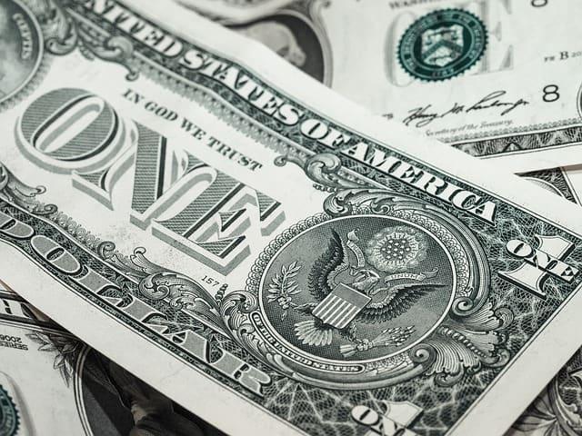 Cash Discount Merchant Services COVID19
