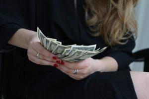 Merchant Cash Advance Options