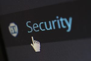 Cyber Security Data Breach Protection