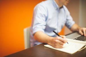 Merchant Services ISO Agent Program