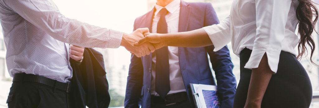 Agent Merchant Services Best Program