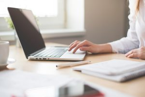 E-commerce Merchant Services Provider