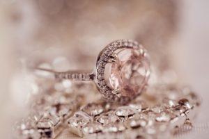 Jewelry Retail Security Merchants