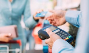 Switching Merchant Services Providers