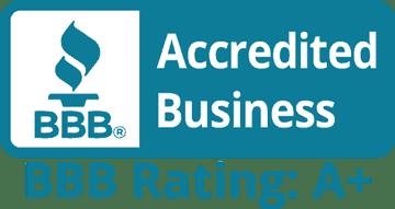 https://www.hostmerchantservices.com/wp-content/uploads/2020/04/bbb-logo-A-Plus.png